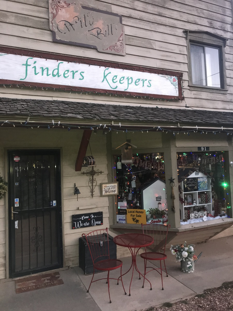 Finders.StoreFront.small